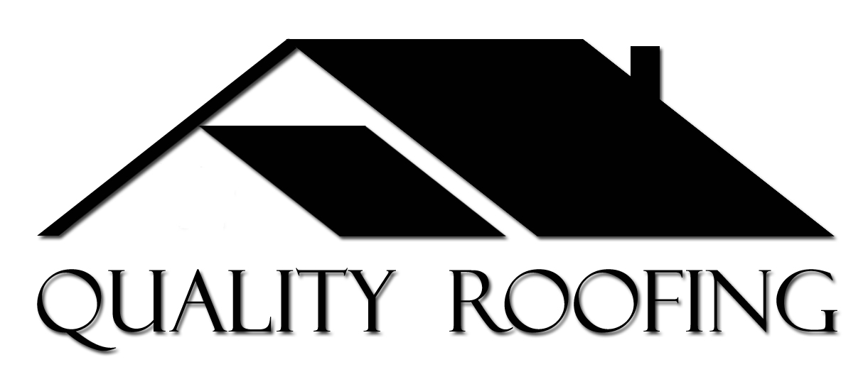 Free Roofing Company Logos