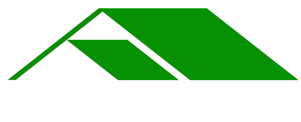 Free Roofing  pany Logos
