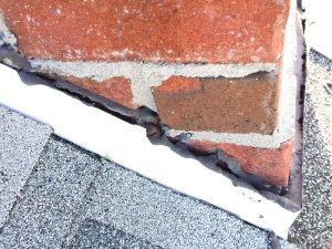How To Find A Roof Leak