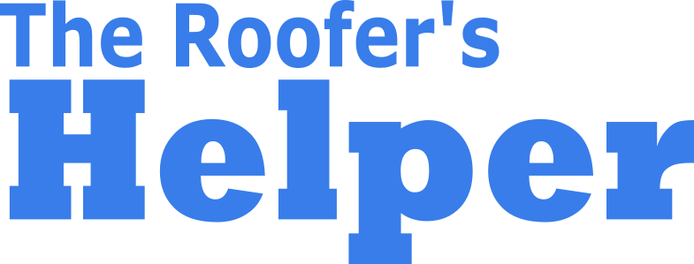 Home · Start A Roofing Business ... Sc 1 St The Rooferu0027s Helper