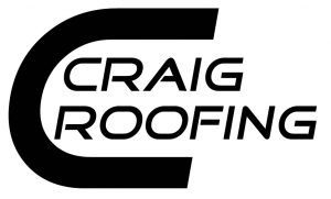 roofing company name ideas