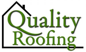 roofing business name ideas