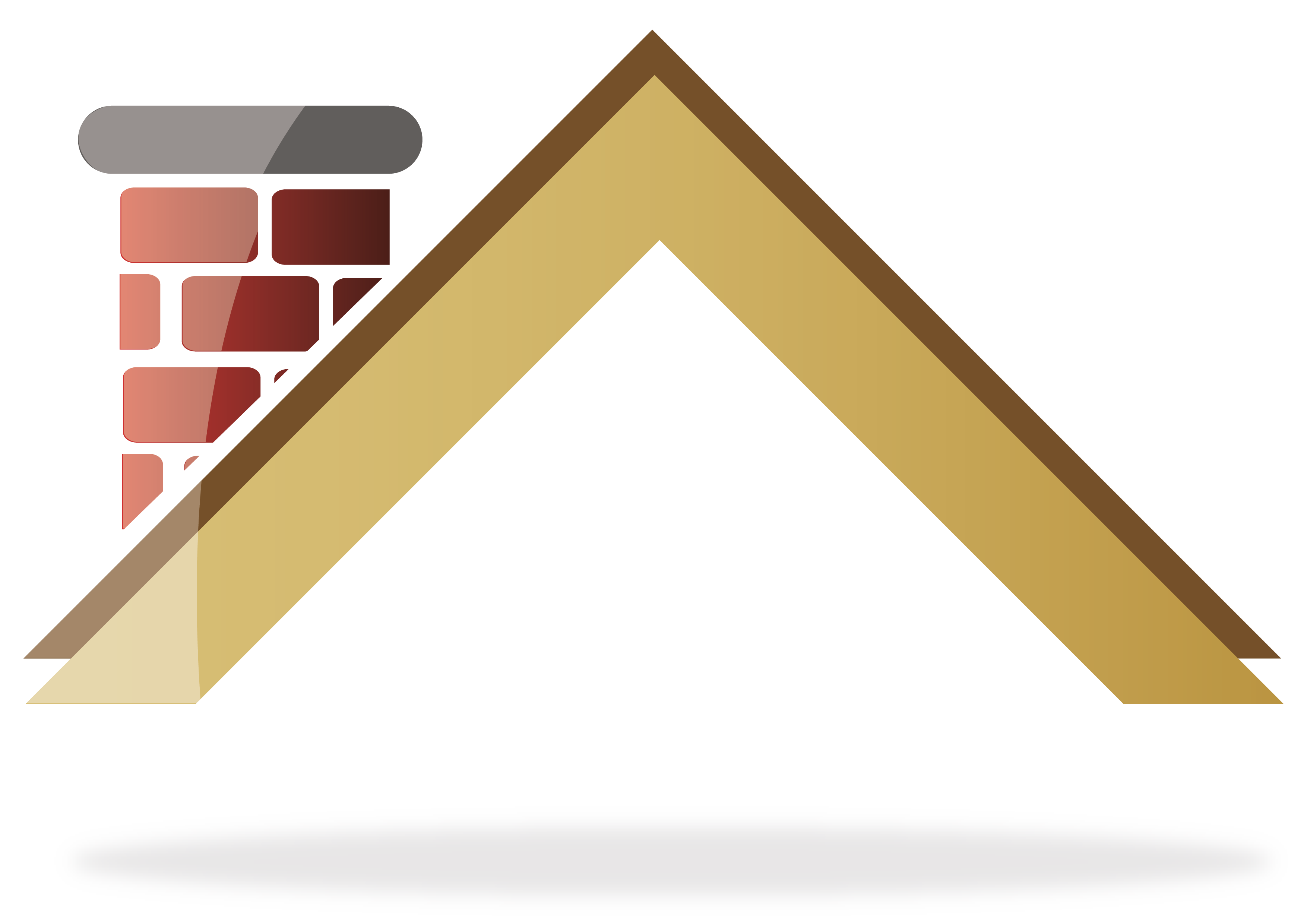 roofing services to offer