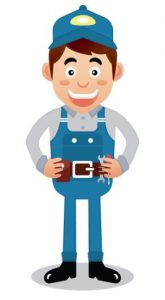 how to start a handyman business in the UK