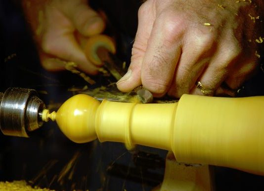 how to start a woodworking business in Texas