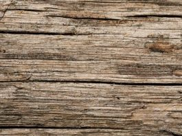 how to get more woodworking customers