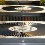 How To Start an HVAC Business In Arizona