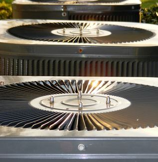 Hvac Business Name Ideas Heating And Cooling Company Names