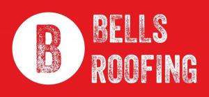 Bell's Roofing Alpharetta Georgia