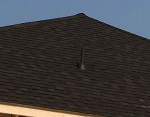 Bell's Roofing