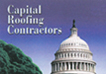 Capital Roofing Contractors