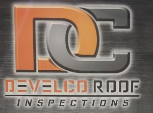 Develco Roof Inspections