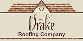Drake Roofing Company