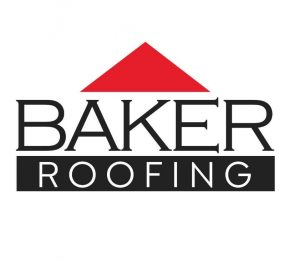 Baker Roofing - Raleigh, North Carolina
