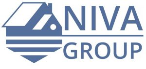 Niva Group