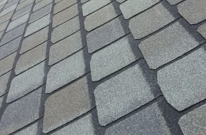 best asphalt shingles