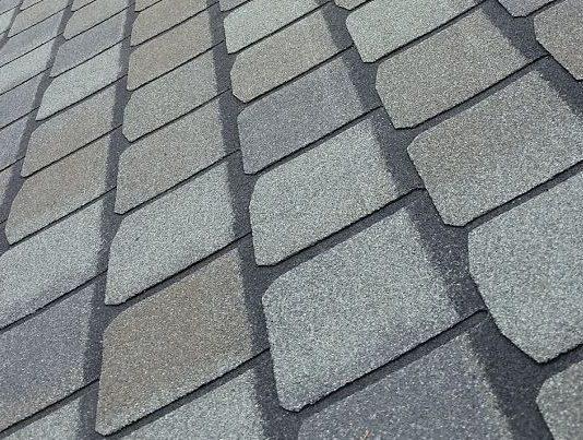 best asphalt shingles