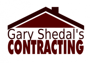 gary shedals contracting
