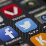 roofing leads social media
