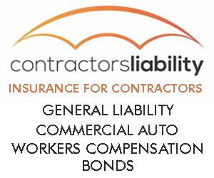 contractorliability