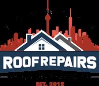 Toronto Roof Repairs - Ontario