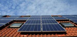 solar business name ideas