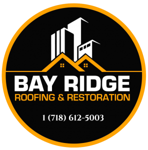 Bay Ridge Roofing - New York