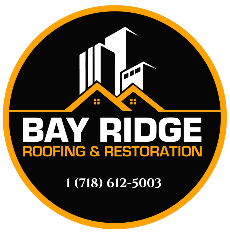 Bay Ridge Roofing New York