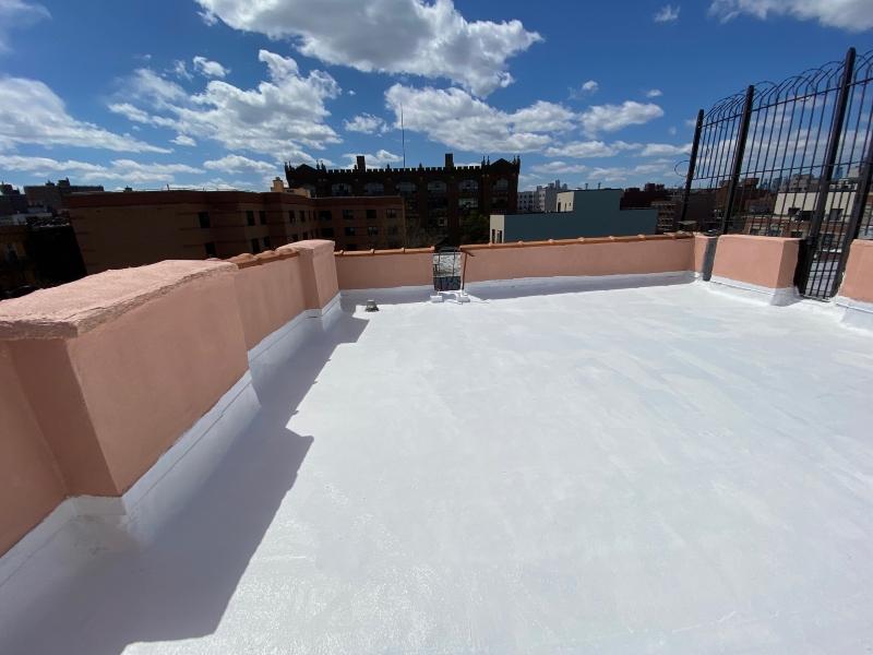 Bay Ridge Roofing Staten Island