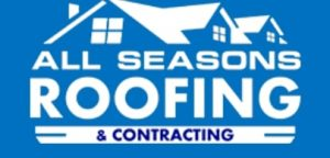 All Seasons Roofing - Albuquerque, New Mexico