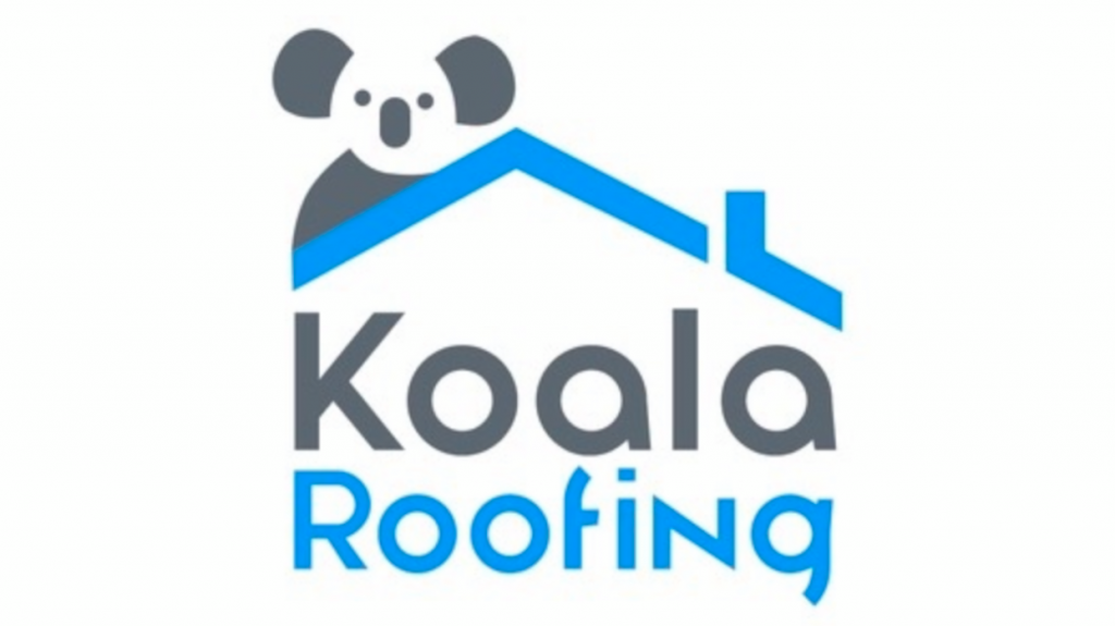 koala roofing