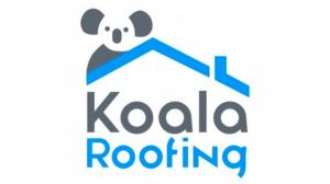 Koala Roofing - North Carolina | Louisiana