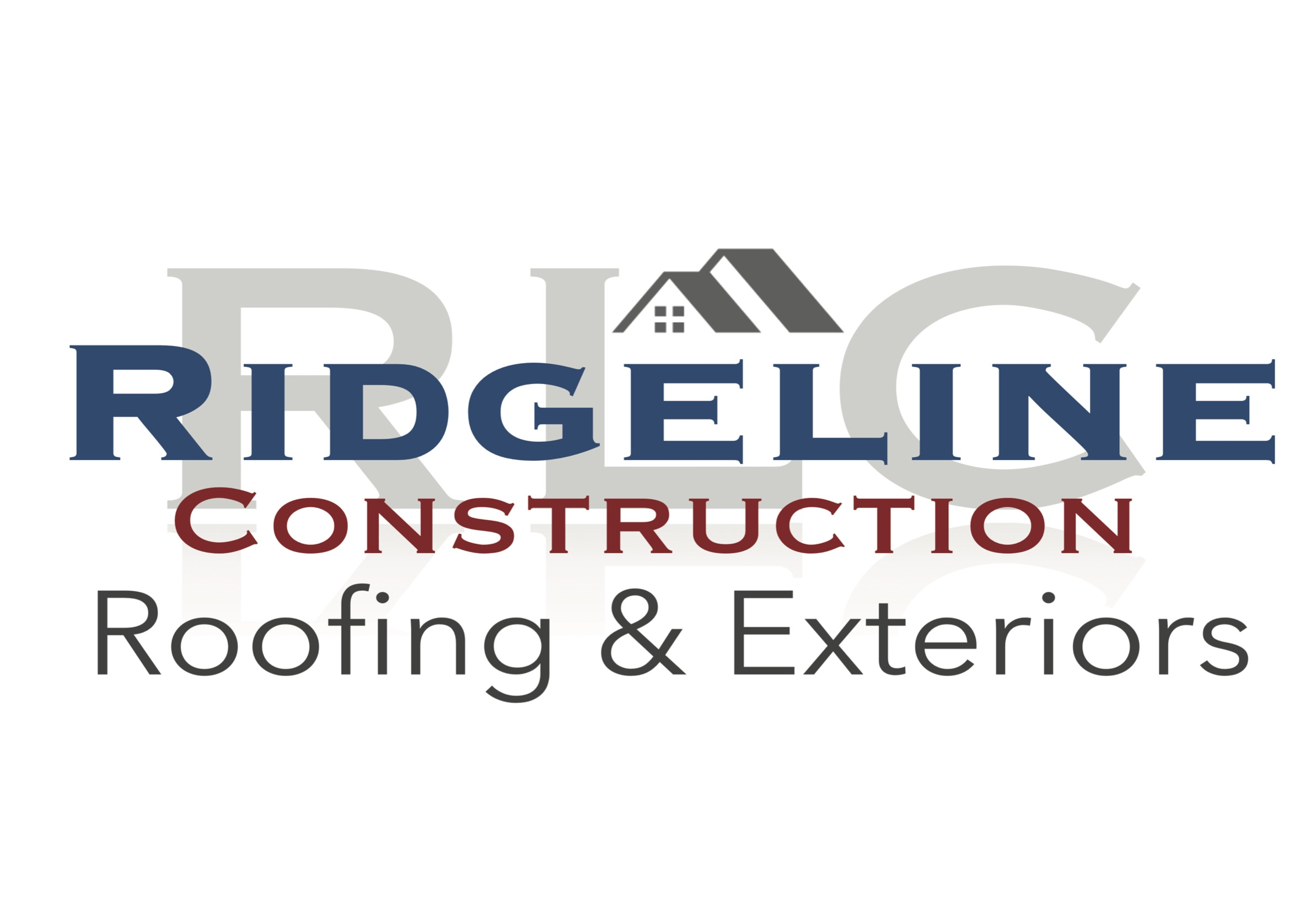 Ridgeline Construction Roofing Exteriors