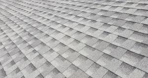 insurance supplement shingle roof